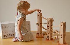 Activities, Children, Creative, Music Instruments, Kids, Young Children, Children's Comics, Sons, Child