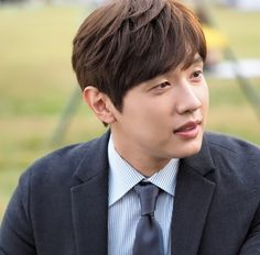 Hyun Woo, Asian Actors, Beautiful Smile, Drama, Handsome, Love, Amor, Drama Theater, I Like You