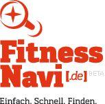 Mit FitnessNavi schnell und einfach das passende Fitnessstudio in der Nähe finden und bewerten. Kostenlose Registierung für Studiobetreiber http://www.fitnessnavi.de