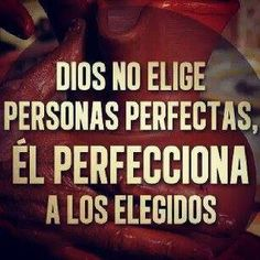 Muy cierto Spiritual Messages, Spiritual Quotes, Bible Verses Quotes, Encouragement Quotes, Healing Words, Real Life Quotes, Magic Words, God Loves Me, God First