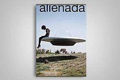 'Alienada'