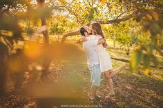 pre-wedding-casamento-campo-ana-alexandre-rafael-dalago (3)