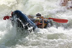 Tully River White Water Rafting from Cairns or Mission Beach Take a paddle on the Tully River in your own sports raft for an unforgettable experience of fun, adrenalin and laughter. Navigate through the stunning Tully River fringed by the oldest rainforests in the world and emerge as a victorious 'White Water Warrior' with memories to last a life time. Rafting grade 2 and 3 rapid is the most fun you will have in one of the most beautiful places in the world. Be prepared to ge...