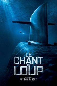 ~Voir~ Le chant du loup 2019 Streaming Vf by MirabelleAbigail on DeviantArt