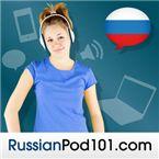 Listen to Learn Russian - RussianPod101.com on TuneIn