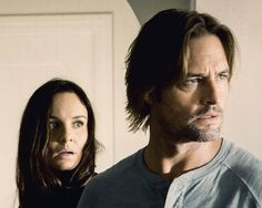 SDCC 2015: Watch the first trailer for the upcoming USA Network series 'Colony'