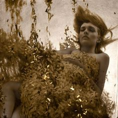 Wild...08 Brad Kunkle - surface and surface