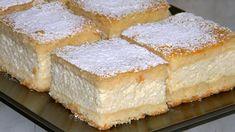 Cornbread, Baking, Ethnic Recipes, Food, Kuchen, Millet Bread, Bakken, Essen, Meals