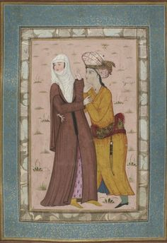 Album de peintures Date d'édition : 1501-1800 Date d'édition : 1702 Type : manuscrit Format : 16 feuillets. - , peintures montées sur encadrement de papier marbré. - 34 x 24 cm Droits : domaine public Identifiant : ark:/12148/btv1b84332898