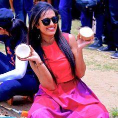 Denithi walagamage hot bikini images - Harakotiya Actress » Gossip Lanka News   Hiru Gossip, Sri lanka Sinhala news, gossipking