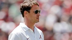 This Tosh.0 Lane Kiffin skit is the funniest thing you will see all college football season.