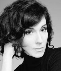 Laura Hecquet | Opéra national de Paris