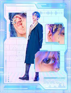 The Dream, Kpop Posters, Blue Hour, Fandom, Kpop Aesthetic, South Korean Boy Band, K Idols, Pop Group, Photo Cards