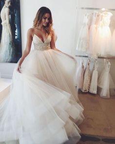 Wedding dress!!!!