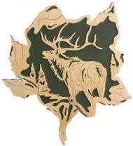 Elk #2