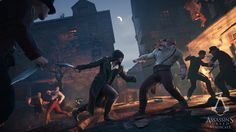 No More Assassin's Creed Games for PlayStation 3 or Xbox 360 Assassin S Creed Syndicate  #AssassinSCreedSyndicate