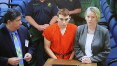 Bad diagnosis, clerical errors, background check lapses led to missed warning signs before mass killings | Fox News