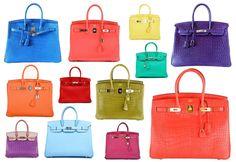 Birkin Bag ? The best investment so far | GeorgiaPapadon
