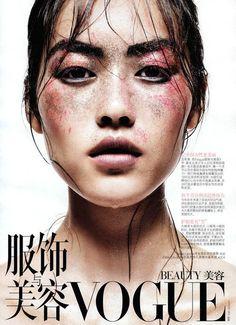 Google Image Result for http://fashioncopious.typepad.com/.a/6a00e54ef9645388340133f312da54970b-500wi
