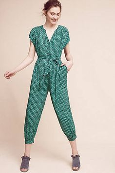 450111034cc 8 Best Ridiculous Clothes from Anthropologie images