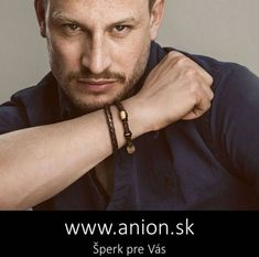 Happy Father's Day (introducing male charm jewelry) Happy Fathers Day, Charm Jewelry, Rings For Men, Jewels, Mens Fashion, Bracelets, Charms Addict, Projects, Luxury