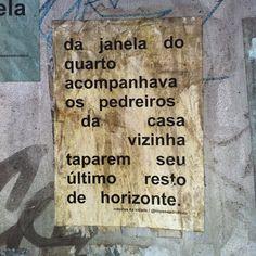 São Paulo por @gabrielrosse