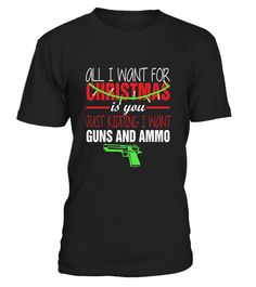 # I Want Guns And Ammo Funny Christmas Shirt .  HOW TO ORDER:1. Select the style and color you want:2. Click Reserve it now3. Select size and quantity4. Enter shipping and billing information5. Done! Simple as that!TIPS: Buy 2 or more to save shipping cost!Paypal | VISA | MASTERCARDI Want Guns And Ammo Funny Christmas Shirt t shirts ,I Want Guns And Ammo Funny Christmas Shirt tshirts ,funny I Want Guns And Ammo Funny Christmas Shirt t shirts,I Want Guns And Ammo Funny Christmas Shirt t…