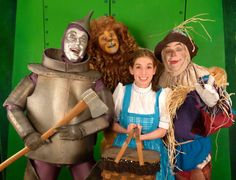 Theater Archives - HeidiTown | Colorado Festivals and Travel