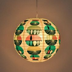 inaluxe lampshades