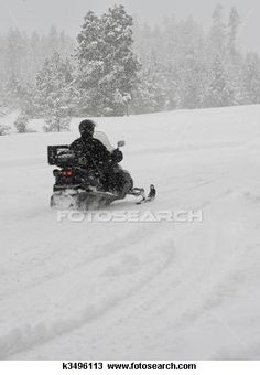 Snowmobiling upstate NY, New Hampshire, and in the Poconos!