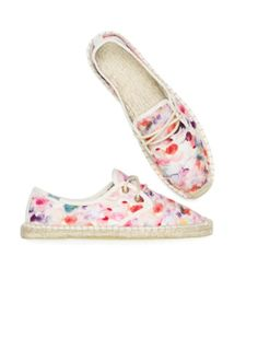 SOLUDOS DERBY ARITZIA BUBBLES #colorful #aritziacleanslate