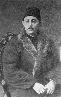 Sultan Murad V of the Ottoman Empire.jpg