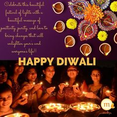 Celebrate Diwali a beautiful festival of lights with a beautiful message of positivity purity and love to bring changes that will enlighten your's and everyone's life!! Get rid of the negativity and toxins from the body mind & soul with healthy foods lifestyle changes and bright thoughts that will lead you towards an eternal state of happiness of a healthy being!  HAPPY DIWALI from MEDHYA!! #medhyalaunch #delicious #healthyfoods #healthy #instahealth #chocolate #healthysnacks #healthyfoods…