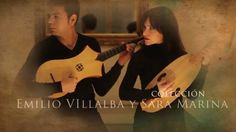 Instrumentos musicales con historia.- Emilio Villalba & Sara Marina. Exposición de instrumentos musicales históricos. Colección Emilio Villalba y Sara Marina.