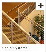 Best 120 Best Modern Stair Railings Images In 2020 Modern 640 x 480