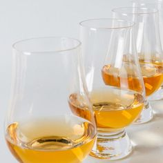 Hard Truths About the Rules of Drinking Bourbon – Liquor.com