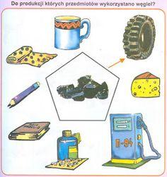 Kids And Parenting, Education, School, Children, Scrapbooking, Young Children, Boys, Kids, Onderwijs