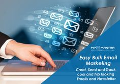 We are one of the best mail marketing companies in India and Our bulk email marketing services is the most affordable and reliable email marketing solution. know more visit : http://www.myemailmantra.in/