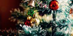 Afinal quando é que deve montar a árvore de Natal? | SAPO Lifestyle