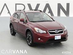 cool 2013 Subaru XV Crosstrek - For Sale View more at http://shipperscentral.com/wp/product/2013-subaru-xv-crosstrek-for-sale-3/