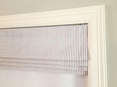 Your choice of fabric(up to 10 dollars/yd)! Faux Roman Shades, Premier Prints, Ticking Stripe, Ribbon Colors, Flat, Valance, Curtains, Stores, Curtain Rods