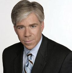 Meet the Press Loses Credibility by Letting David Gregory Misquote Obama.  Update: Gregory's been fired and replaced by Republican Hack, Chuck Todd. Still Unwatchable