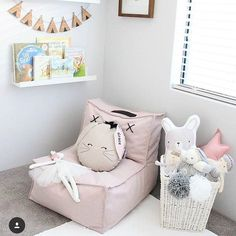 I just love these mini mods this is such a gorgeous space for a special little person. They are now available on the website and not only for little people but big people too. I love them so much I have ordered myself one by: @homeday ... .... ..... ...... ....... ........ ......... .......... ........... ............ ............. .............. ............... #inspo #homeinspo #boho #bohodesign #style #design #littlepeoplr #stylemyhome #inspiring #bedroom #natural #warmth #brightandairy…