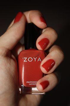 Natalie by Zoya