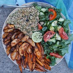 """TESS BEGG 