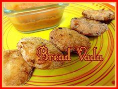 Bread+Vada+|+Bread+Vada+recipe+|++Bread+Vada+Vegetarian+Recipe+|++how+to+make+bread+vada+|++bread+vadalu+|++special+vada+recipe