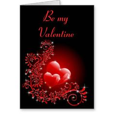 #Be_my_Valentine #Greeting #Card   ♥ #BluedarkArt's #Love #ValentinesDay #cards #Collection at #Zazzle ♥ http://www.zazzle.com/collections/love_valentines_day-119969444149239570    ♥     #lovecards #sales #bluedarkart_designer #valentinecards #design #4sale #shopping #shoppingonline #valentines #greetingcards #inlove #follow4follow #shop #onsale #forsale