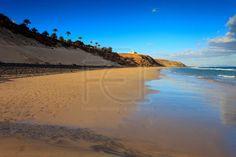 playa de esquinzo 000.jpg
