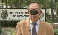 Mexican researchers say their nose-only mask actually works Nose Mask, Farm Hero Saga, Made In France, Picture Design, Research, Inventions, It Works, Sayings, Face