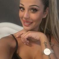 Mydirtyfling.com - UK's biggest collection of adult profiles Profile, Big, Collection, Destinations, User Profile